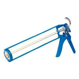Resin Applicator Guns