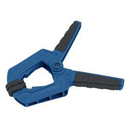 Hand Clamp