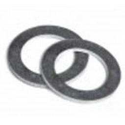 Spares Washers