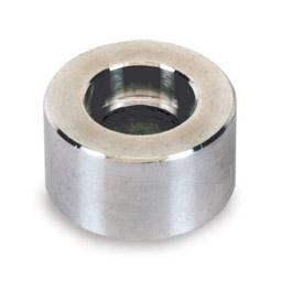 Large Bearing Guided