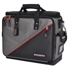 CK Magma MA2632 Technicians - Electricians Tool Case Plus With Hard Base