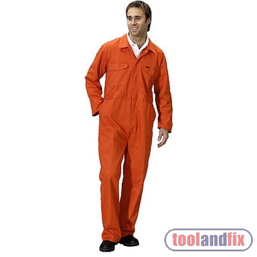 Click-Workwear-Poly-Cotton-Boiler-Suit