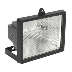 Wall Mount Floodlights
