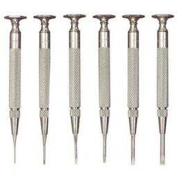 Starrett Screwdrivers
