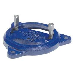 Swivel Base Vices