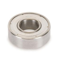 Trade Range Bearings