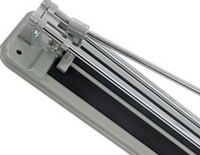 Flat Bed Tile Cutters