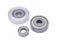 8mm bore bearings