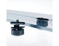 Router Compass Spares