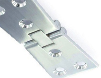 Counter Flap Hinge