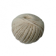 Ultratape 0902CSML Cotton Twine 100g