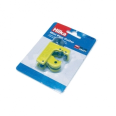 Hilka 20017400 Mini Pipe Cutter 3 - 22mm