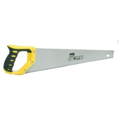 "Hilka 45700022 Hand Saw Soft Grip 22"" (550mm)"