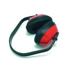Hilka 77808002 Ear Defenders