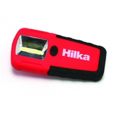 Hilka 82023100 Mini Inspection Light 3 Watt COB 150 Lumens