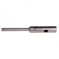 Spectrum JD09 Dust Extraction Guide Rod