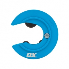 OX P448515 Pro Copper Pipe Cutter 15mm