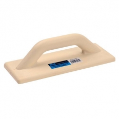 OX P016811 Pro Plasterers Polyurethane Float 110mm X 280mm 11""