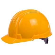 OX S24500 Hard Hat Safety Helmet