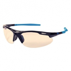 OX S24810 Professional Wrap Around Safety Glasses