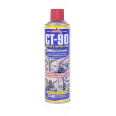 Action Can 1846 CT90 Cutting And Tapping Fluid 500ml Aerosol