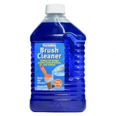 Bartoline 10954811 Brush Cleaner 500ml