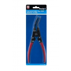 BlueSpot 07928 Car Door Panel and Trim Removal Pliers