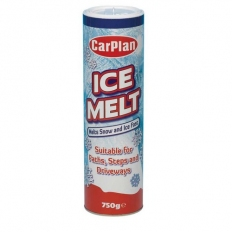 CarPlan CIM750 Ice Melt 750g