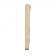 Carters 510H14 Replacement Claw Handle Hickory 14""