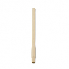 """Carters 525H36 Replacement Sledge Handle Hickory 36"""""""
