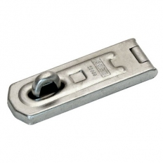 Kasp K23060D Universal Hasp And Staple 60mm
