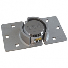 Kasp K50073A High Security Van Padlock And Hasp