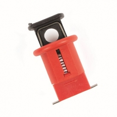 Kasp K81200 Pin Out Wide Lockout