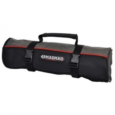 CK Magma MA2718 Tool Storage Roll With 30 Pockets 570mm With Carry Handle