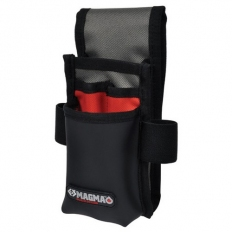 CK Magma MA2724 Essential Tool Holder Pouch With Belt Clip