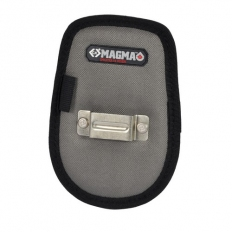 CK Magma MA2732 Tape Measure And Pencil Holder With Belt Clip