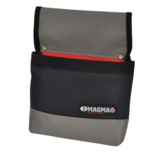 CK Magma MA2733 Nail Pouch Reinforced Pocket
