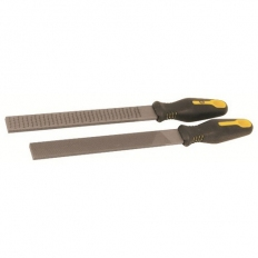 "CK T0106 06 Hand File / Rasp 6"" With Handle"