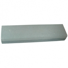CK T1126 Sharpening Stone Double Sided Medium / Fine 200 x 50mm