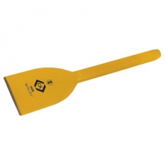 CK T3086 Electricians Bolster Chisel 55mm