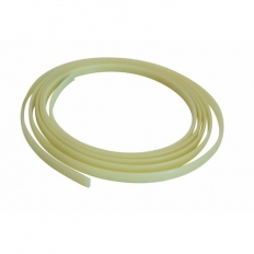 CK T5460 Gloworm Cable Router 4 Metre