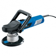 Draper 01817 Storm Force® 150mm Dual Action Polisher (900W)