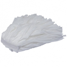 Draper 02091 Super Absorbent Kentucky Mop Heads (Pack of 5)