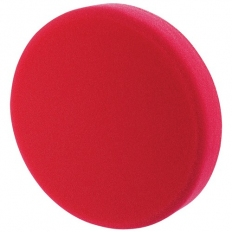 Draper 02106 Polishing Sponge - Ultra Soft