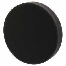 Draper 02107 Polishing Sponge - Soft