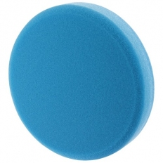 Draper 02108 Polishing Sponge - Medium
