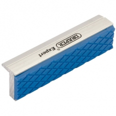 Draper 14178 Expert 100mm Soft Jaws for Engineers Vice