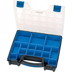 Draper 25922 15 Compartment Organiser