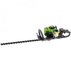 Draper 32319 500mm Petrol Hedge Trimmer (22.5cc)