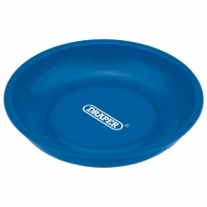 Draper 34183 Magnetic Parts Bowl